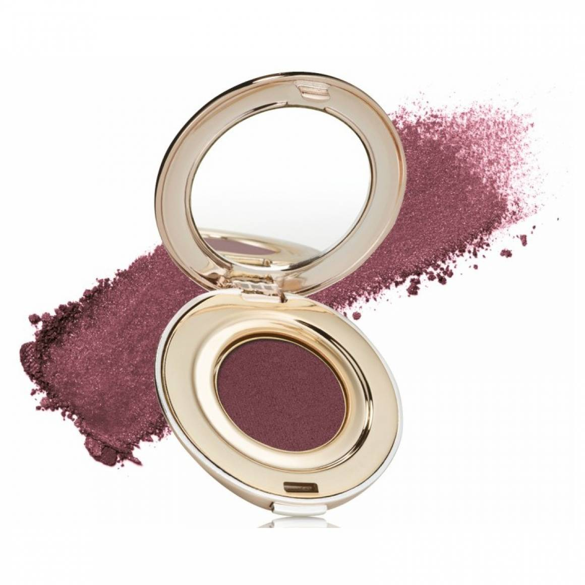 EYE SHADOW MERLOT