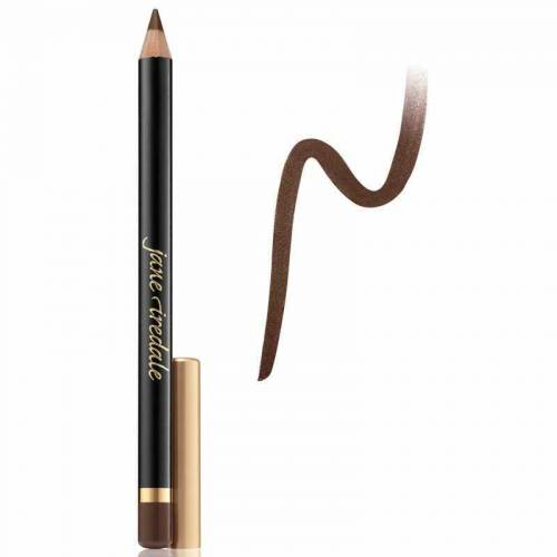 EYE PENCIL BASIC BROWN