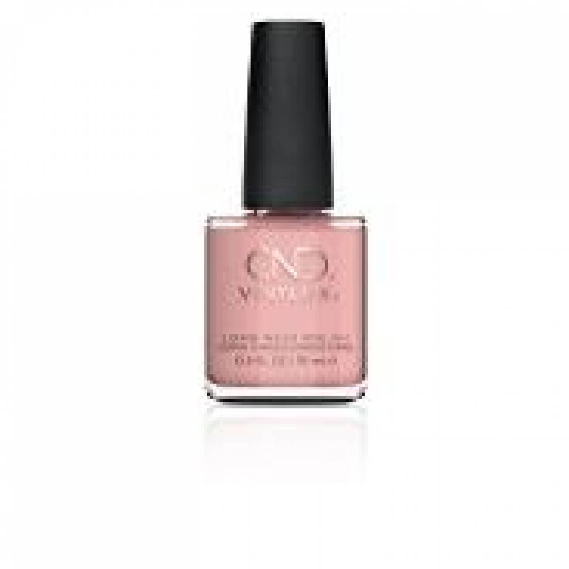 NAIL POLISH PINK PURSUIT