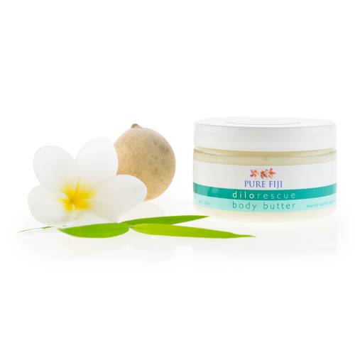 DILO BODY BUTTER